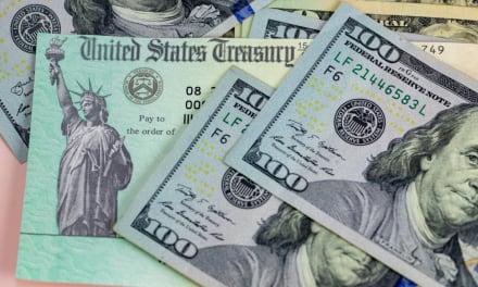 Pagos plus-up y reembolsos: Quedan 4 días para presentar la declaración de impuestos