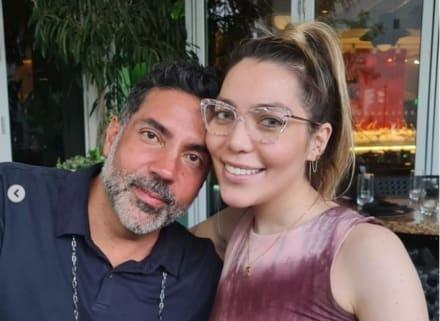 Papá de Frida Sofía enfrenta otro problema legal
