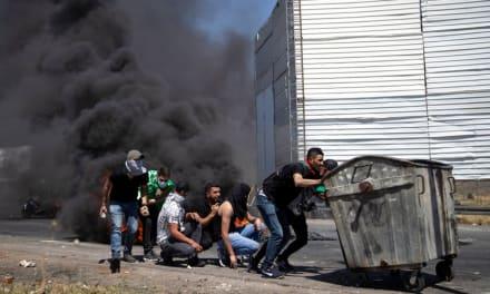 Se intensifica conflicto en Israel: Aumentan los fallecidos en los ataques