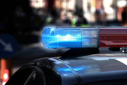 Descubren a dos niños muertos y su madre es arrestada por la policía