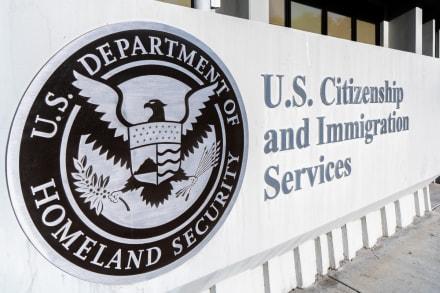 UCSIS suspende temporalmente pedir como requisito los datos biométricos
