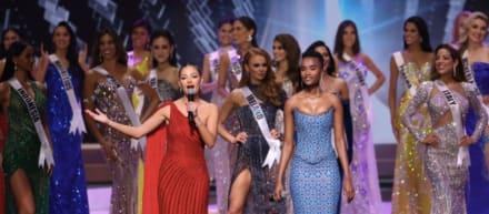 Participante de Miss Universo 2021 podría ir a prisión al volver a su país