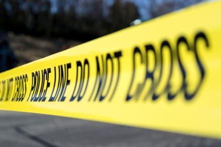 Tiroteo en autobús durante fiesta deja dos muertos y varios heridos en California