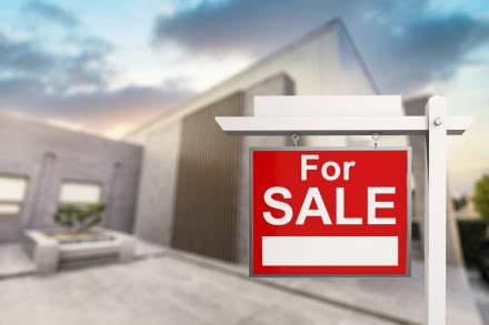 Comprar casa es más fácil, consulta las tasas de interés para lograrlo