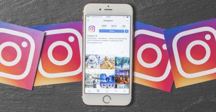 Cómo ganar dinero con Instagram: Guía completa para el 2021