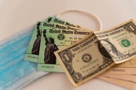 Inmigrantes indocumentados obtendrán cheque en California