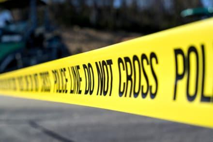 Tres muertos y ocho heridos en tiroteo en un bar