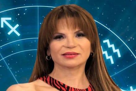 Profecías de la luna de sangre: Mhoni Vidente advierte tragedia a partir del 26 de mayo