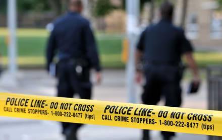 Tiroteo en un IHOP de Luisiana deja un fallecido y otro herido