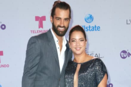 ¡Confirma la ruptura! Por fin, Adamari López confirma separación de Toni Costa (VIDEO)
