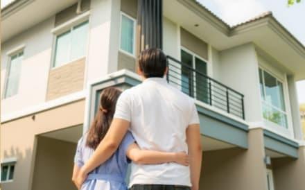 Comprar casa es más fácil en pandemia, revisa las tasas de interés