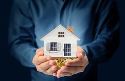 Profesionales involucrados en la compra de una vivienda