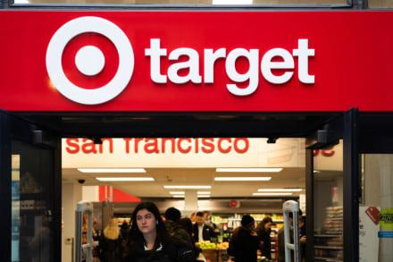 Target reabrirá sus probadores tras un año de pandemia