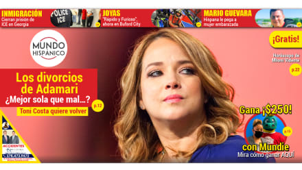 MundoHispánico edición impresa de el dia 05-31-21