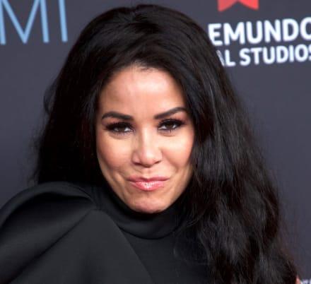 Veneno Sandoval filtra comprometedor video de su esposo en la cama