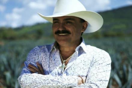 ¿Le da la 'victoria' a Chiquis Rivera? El Chapo de Sinaloa pide perdón por criticar a hija de Jenni Rivera (VIDEO)