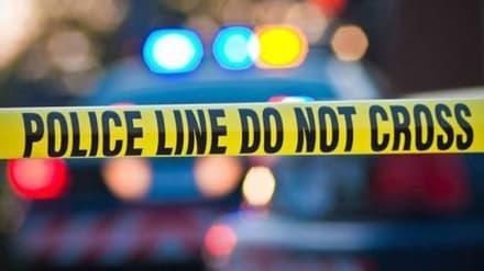 Policía hiere a niña de 14 años que protagonizar tiroteo junto a niño de 12 años