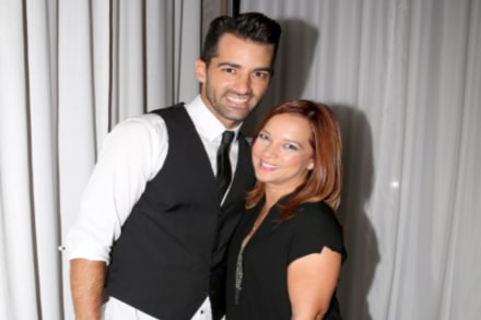 La Chacha (4 de Junio) Aseguran que Adamari López y Toni Costa estaban casados y sí se van a divorciar  (VIDEO)