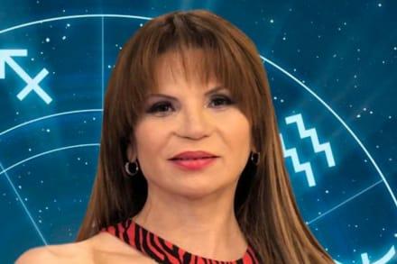 Mhoni Vidente asegura que Kamala Harris le hará un fuerte reclamo a AMLO de parte de Biden