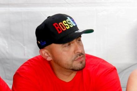 Juan Rivera estalla contra sus sobrinos y afirma que fue el único que defendió a Chiquis