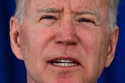 Gobierno de Biden 'defenderá' a niños inmigrantes en Texas
