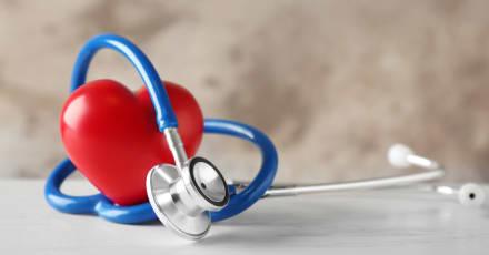 Contratar seguro médico en Estados Unidos: Cómo encontrar el mejor para ti