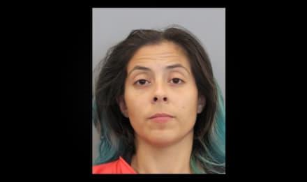 Theresa Balboa es acusada de homicidio en caso del niño Samuel Olson