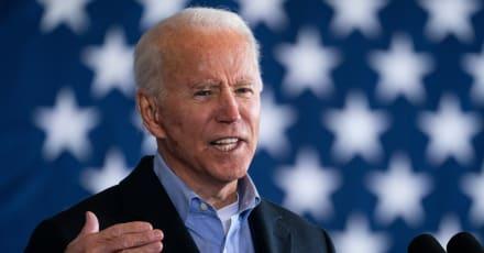 EE.UU. rebaja las expectativas para la cumbre entre Biden y Putin