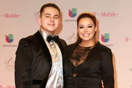 Johnny Rivera no oculta 'su odio' a su tía Rosie Rivera y la exhibe en un comentario que 'alguien' borró