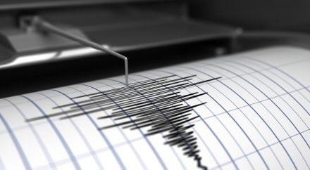 Sismos en República Dominicana: dos temblores sacuden la isla