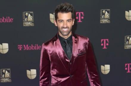Mamá de Toni Costa le ¿manda indirecta a Adamari López?