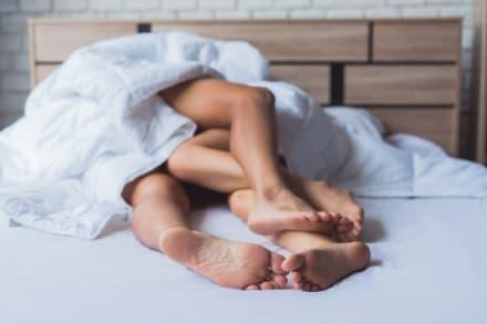 Murió latina mientras tenía sexo con su esposo en su noche de bodas