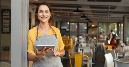 Qué es un negocio rentable, sus características y cómo iniciar uno