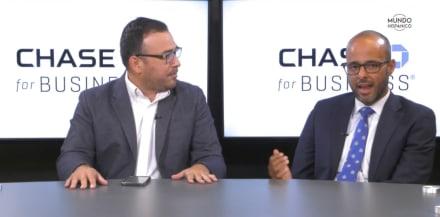 Pasos para abrir una empresa en Estados Unidos y cómo a para un préstamo para negocio (Video)