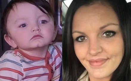 Madre sufrió sobredosis y dejó morir a su bebé de hambre y deshidratación, según autopsia