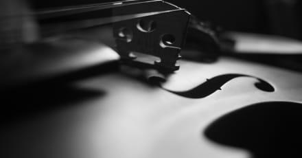 Filarmónica de NY reanudará presentaciones el 17/Sep