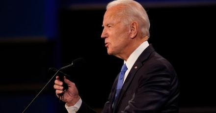 Biden nombra embajadores para México, Costa Rica, Paraguay, la OTAN e Israel