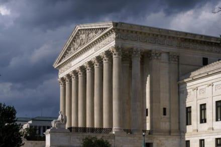 Corte Suprema rechaza desmantelar la ley de salud de Obamacare