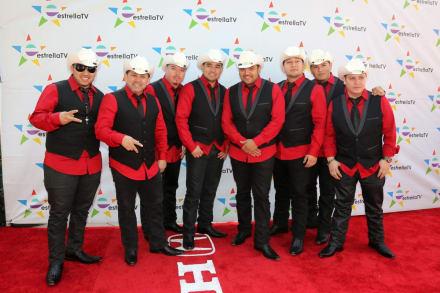 Piden ayuda para Beto Terrazas de Montéz de Durango en su lucha contra el cáncer