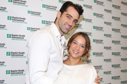 ¡Estalla al cuestionarle sobre su sexualidad! Toni Costa encara 'rumores' de infidelidad a Adamari López (VIDEO)