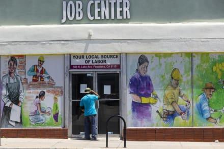 California dejara de otorgar beneficios por desempleo a quienes no busquen trabajo