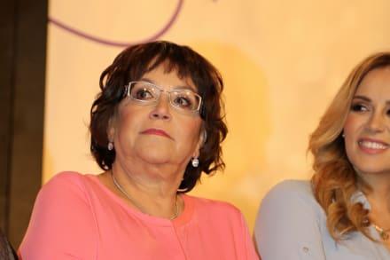 Sobrino de la señora Rosa asegura que su mamá abusó de una niña