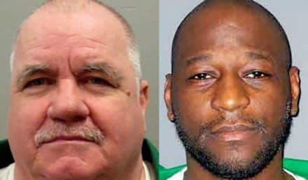 Suspenden ejecuciones en Carolina del Sur por falta de pelotón de fusilamiento
