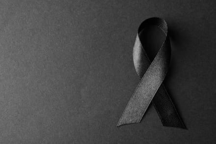 """Muere a los 27 años por COVID-19 participante de reality show """"Nace una estrella"""""""