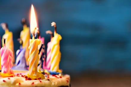 Tiroteo en fiesta de cumpleaños deja tres pequeños heridos