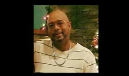Lewis Trinidad Núñez es acusado de matar a su novia y a su suegra a tiros (FOTOS)