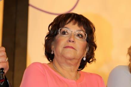 Tras las declaraciones de su nieto Johnny Rivera, la señora Rosa rompe el silencio