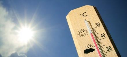 Advierten que Seattle estará más caliente que Miami este fin de semana