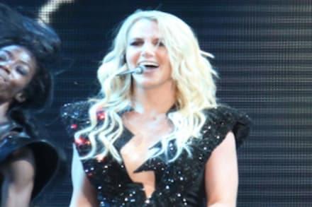 """Britney Spears rompe el silencio impactando con los abusos que le hizo su padre: """"Estoy traumatizada"""". (FOTOS)"""