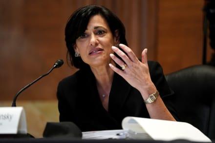 CDC extienden moratoria de desalojos hasta el 31 de julio y dicen que sería la última